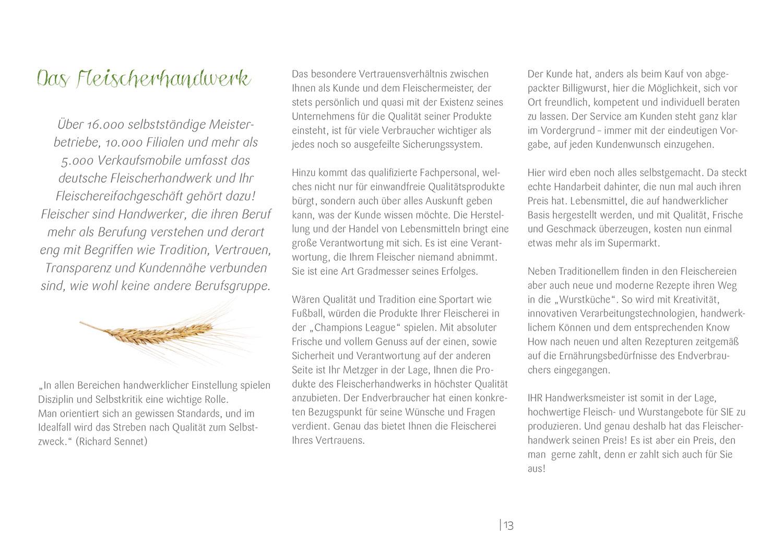 hofner-landjuwel-druck0115