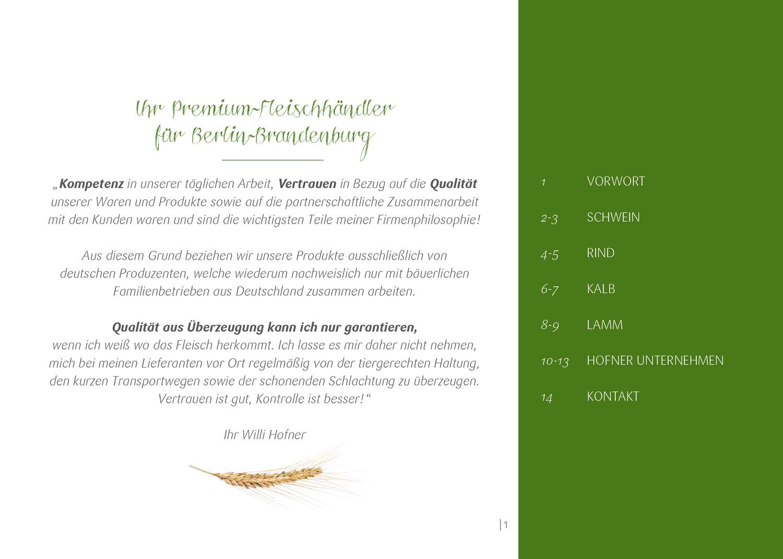 hofner-landjuwel-druck013
